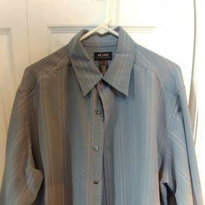 XL Men's dress Shirt